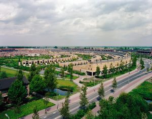 Arenaplan2006